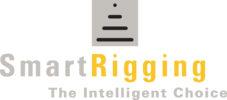 Smart rigging